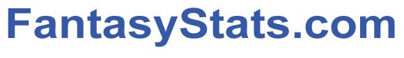 FantasyStats.com